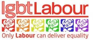 lgbt-labour-300×130.jpg