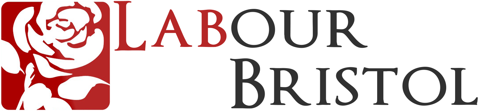 cropped-labourbristol.png