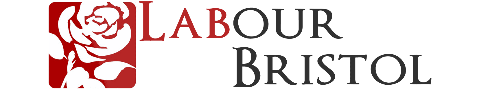 Labour Bristol